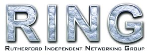 Rutherford Independent Networking Group