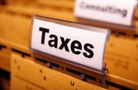 thw cpa murfreesboro tax filing photo