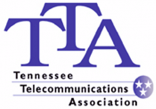 tn telecomm association logo